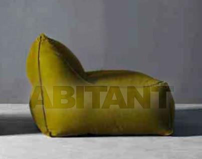 Купить Кресло Pianca Divani D9LM083