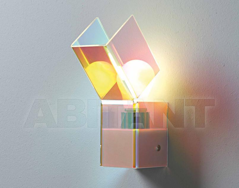 Купить Светильник настенный Emporium Lucelab CL 475