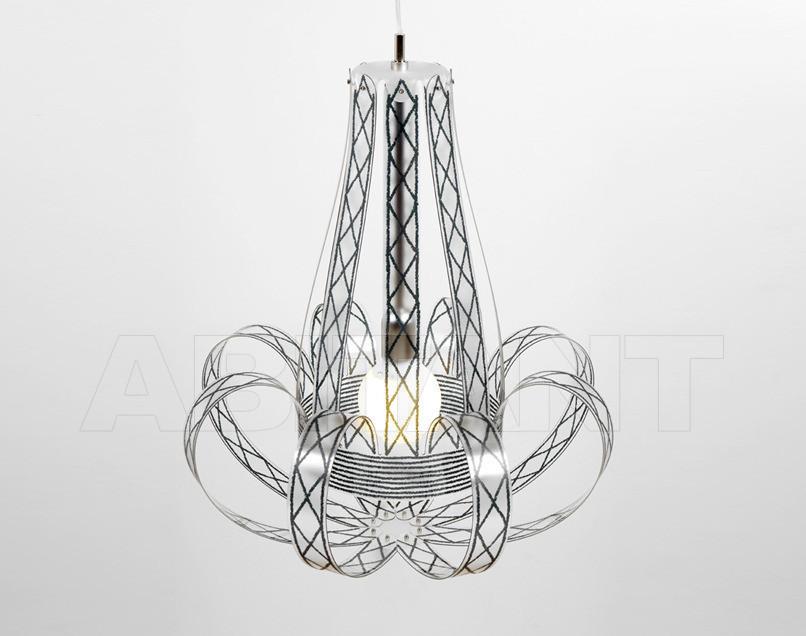 Купить Светильник Emporium Lucelab CL 541