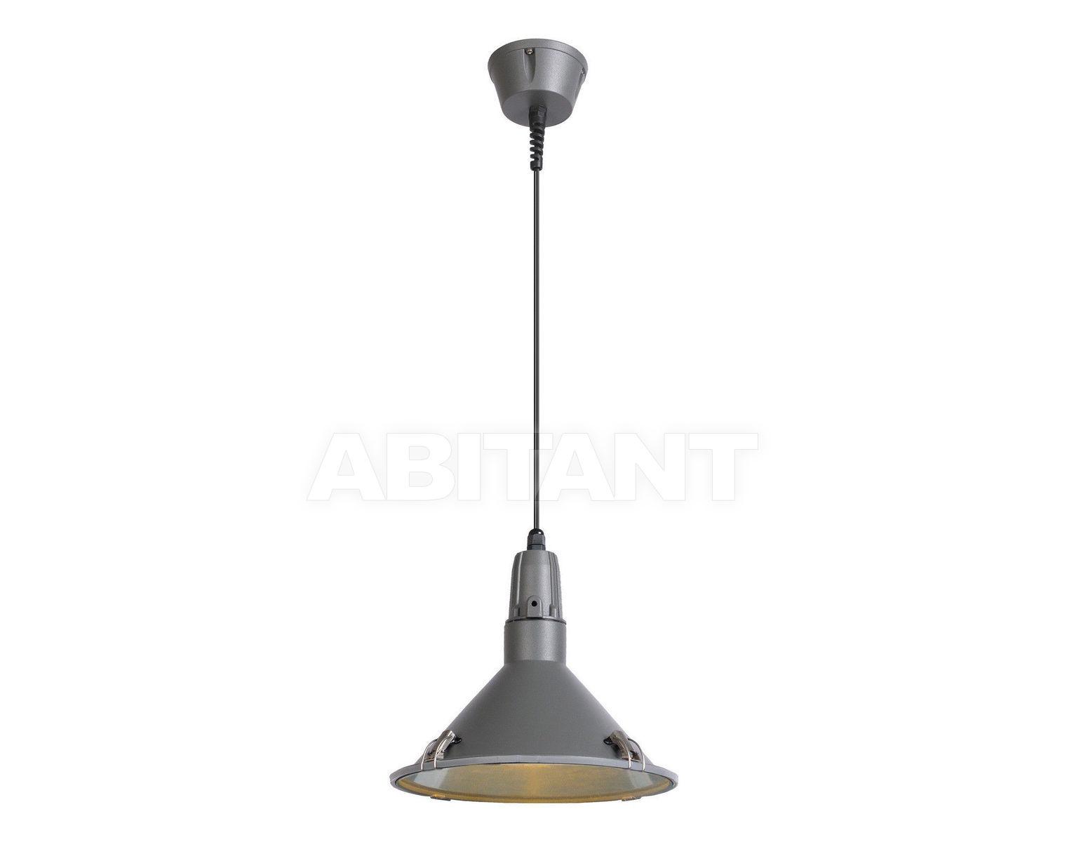 Купить Светильник TONGA Lucide  Modern 79459/30/36