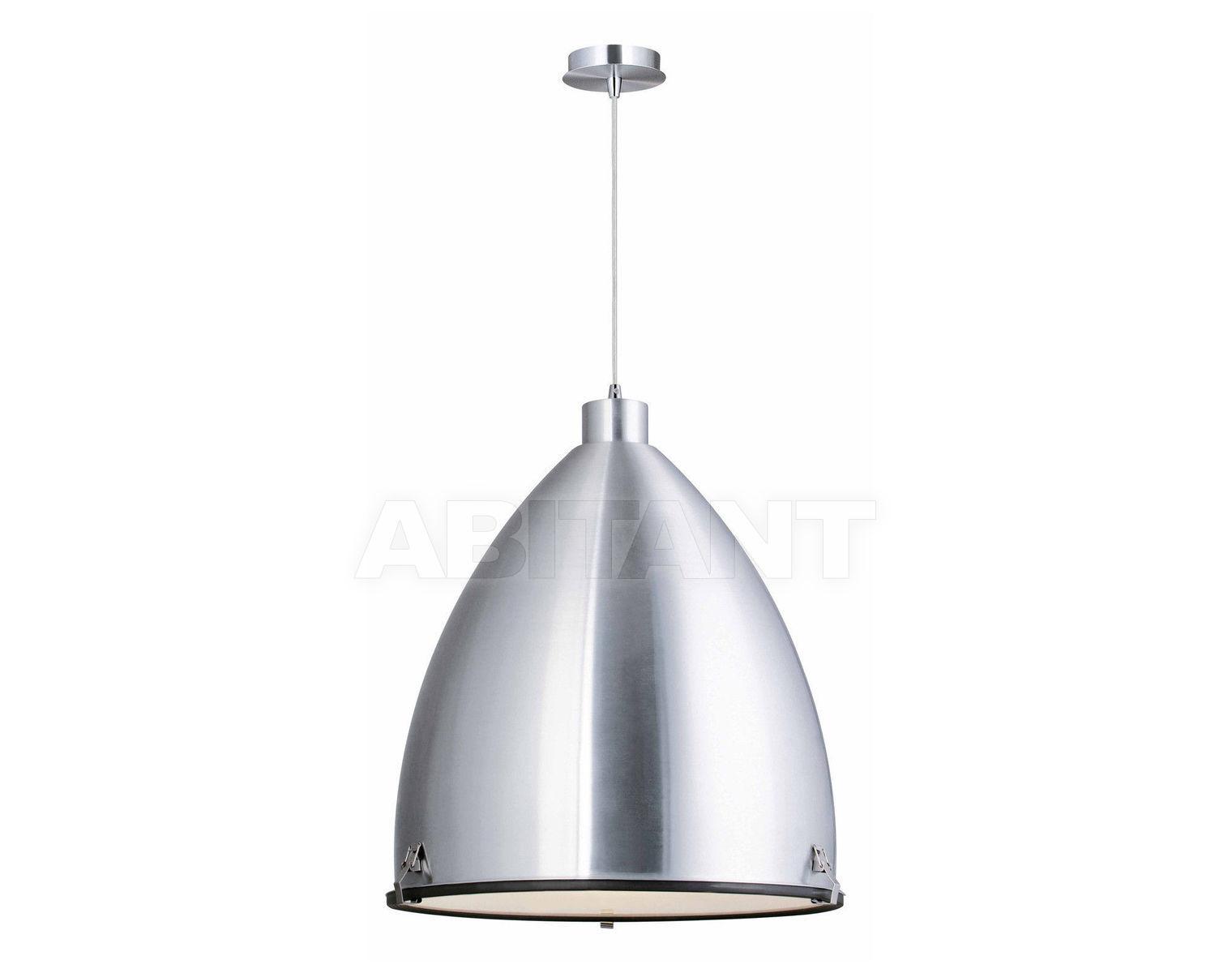 Купить Светильник LOFT Lucide  Modern 31416/50/12