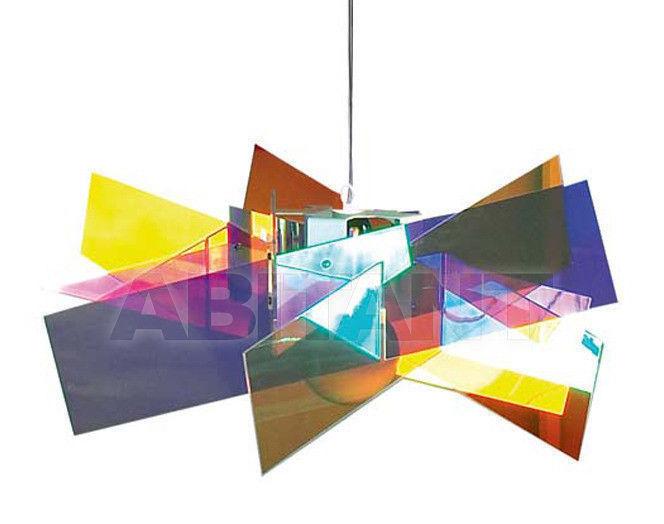 Купить Светильник Emporium Lucelab CL 138 flash