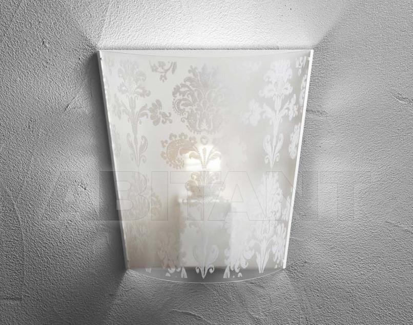 Купить Светильник настенный Emporium Lucelab CL 429 1