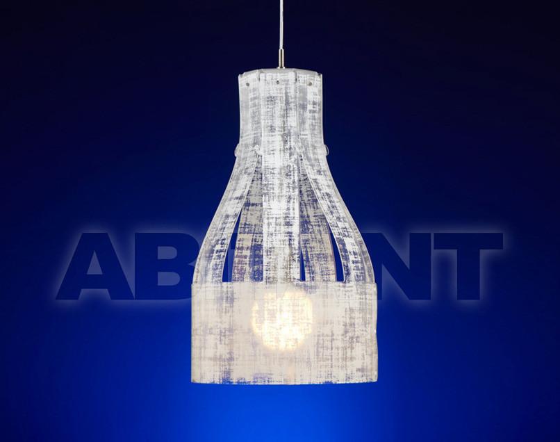 Купить Светильник Emporium Lucelab CL 542 1