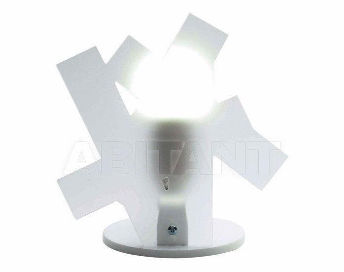 Купить Лампа настольная Emporium Lucelab CL 184 1