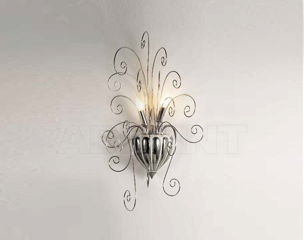 Купить Бра Villari Home And Lights 4100440-606