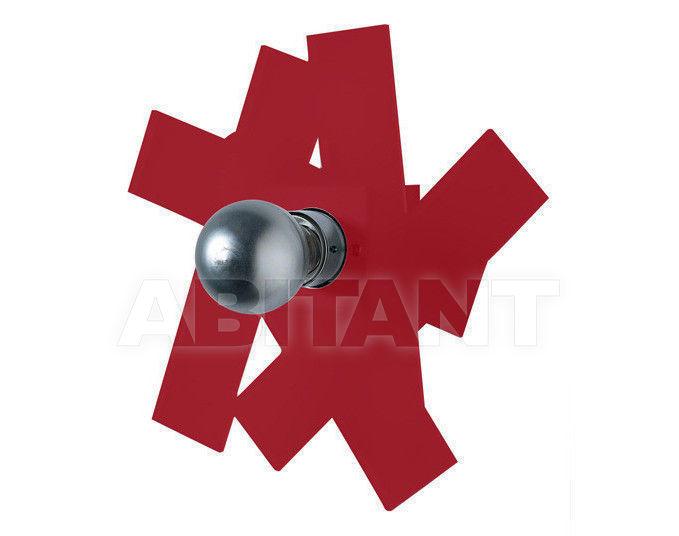 Купить Светильник настенный Emporium Lucelab CL 157 1