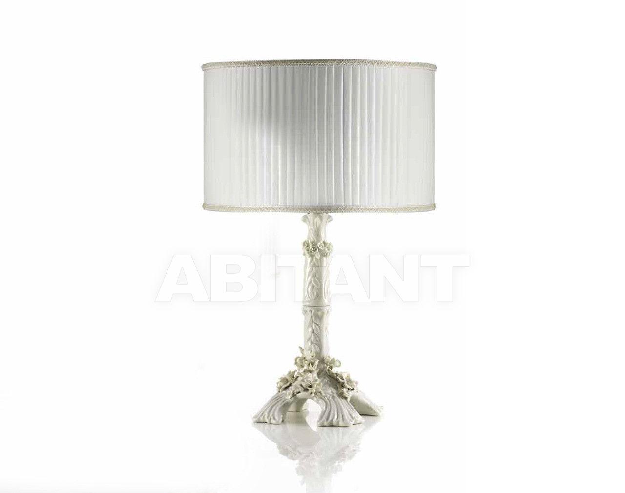 Купить Лампа настольная Villari Home And Lights 0000362-102