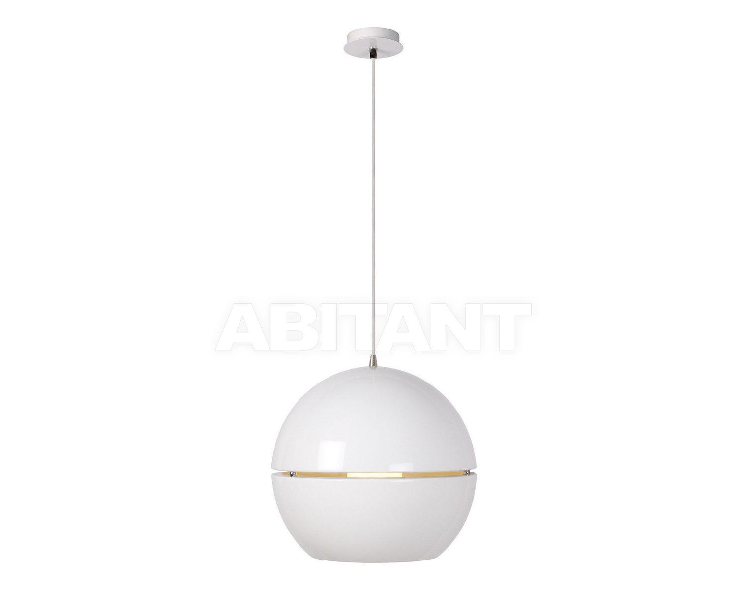Купить Светильник SEVENTIES Lucide  Modern 31435/40/31
