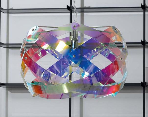 Купить Светильник Emporium Lucelab CL 131