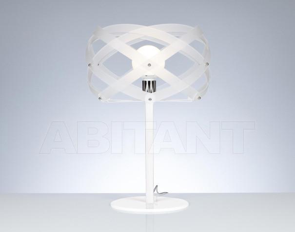 Купить Лампа настольная Emporium Lucelab CL 490