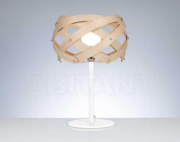 Купить Лампа настольная Emporium Lucelab CL 492