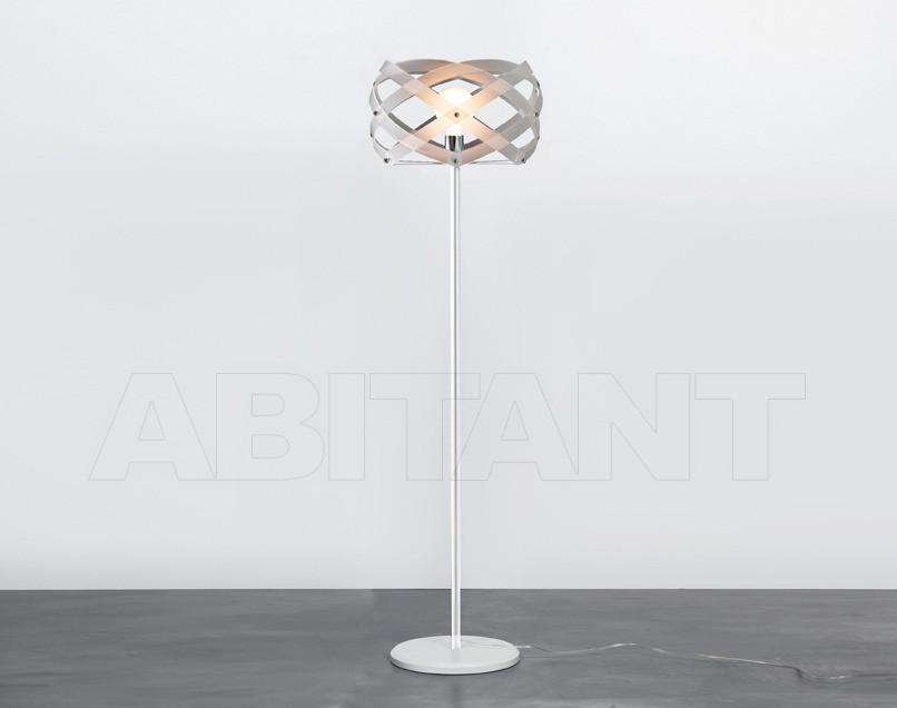 Купить Торшер Emporium Lucelab CL 493 1