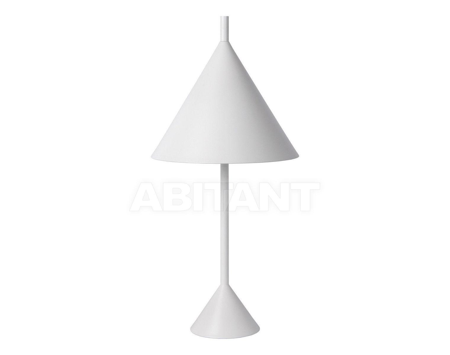 Купить Лампа настольная CHAPEAU Lucide  Modern 31534/02/31
