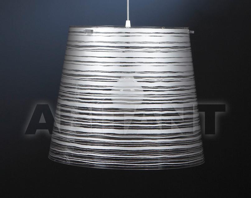 Купить Светильник Emporium Lucelab CL 205 2