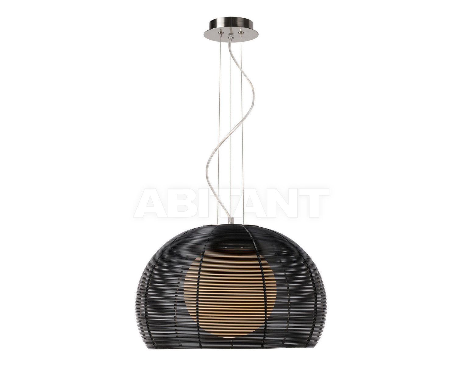 Купить Светильник NEWPORT Lucide  Modern 38400/40/30