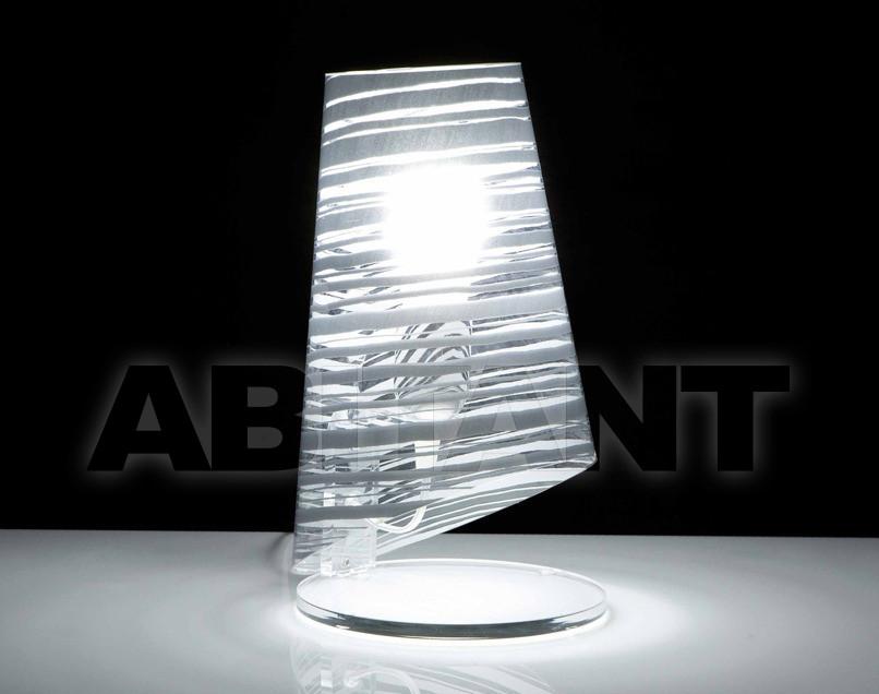 Купить Лампа настольная Emporium Lucelab CL 401