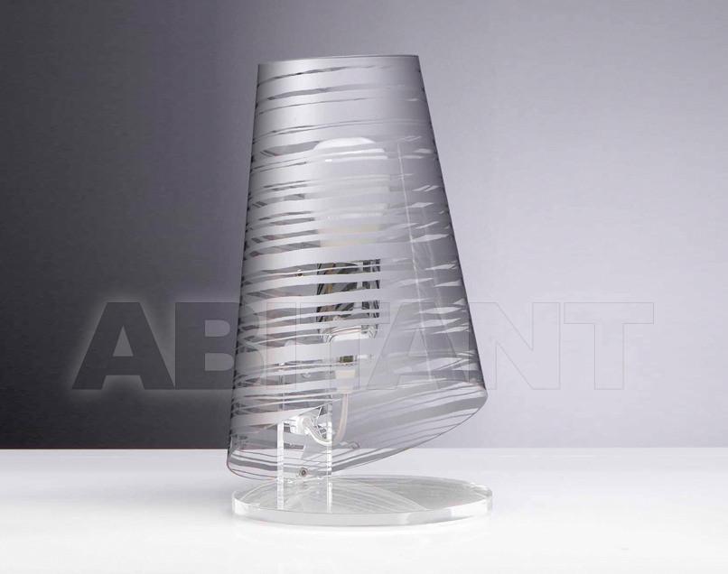 Купить Лампа настольная Emporium Lucelab CL 401 3
