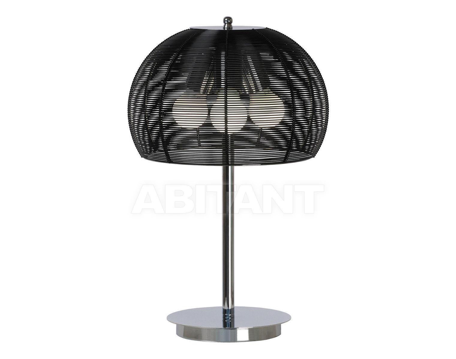 Купить Лампа настольная NEWPORT Lucide  Modern 38501/30/30