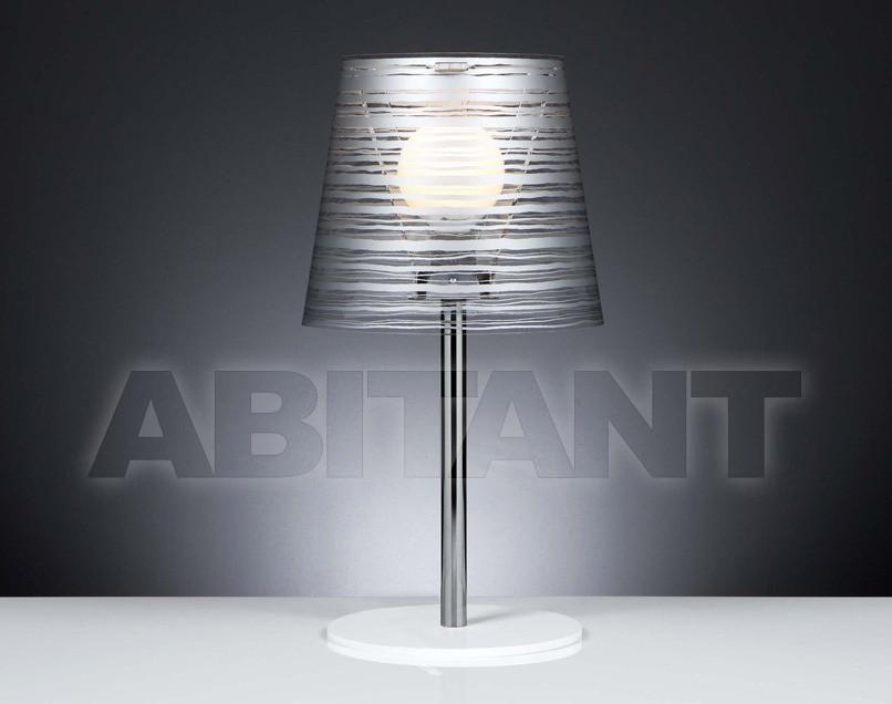 Купить Лампа настольная Emporium Lucelab CL 419