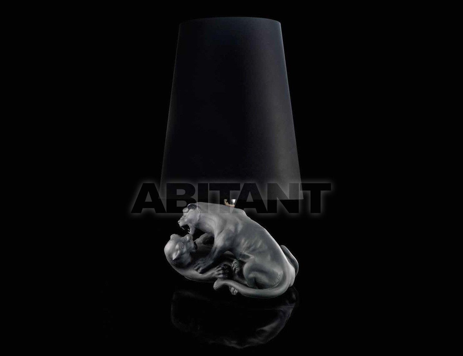 Купить Лампа настольная Villari Grande Opera Ii 0000461-807