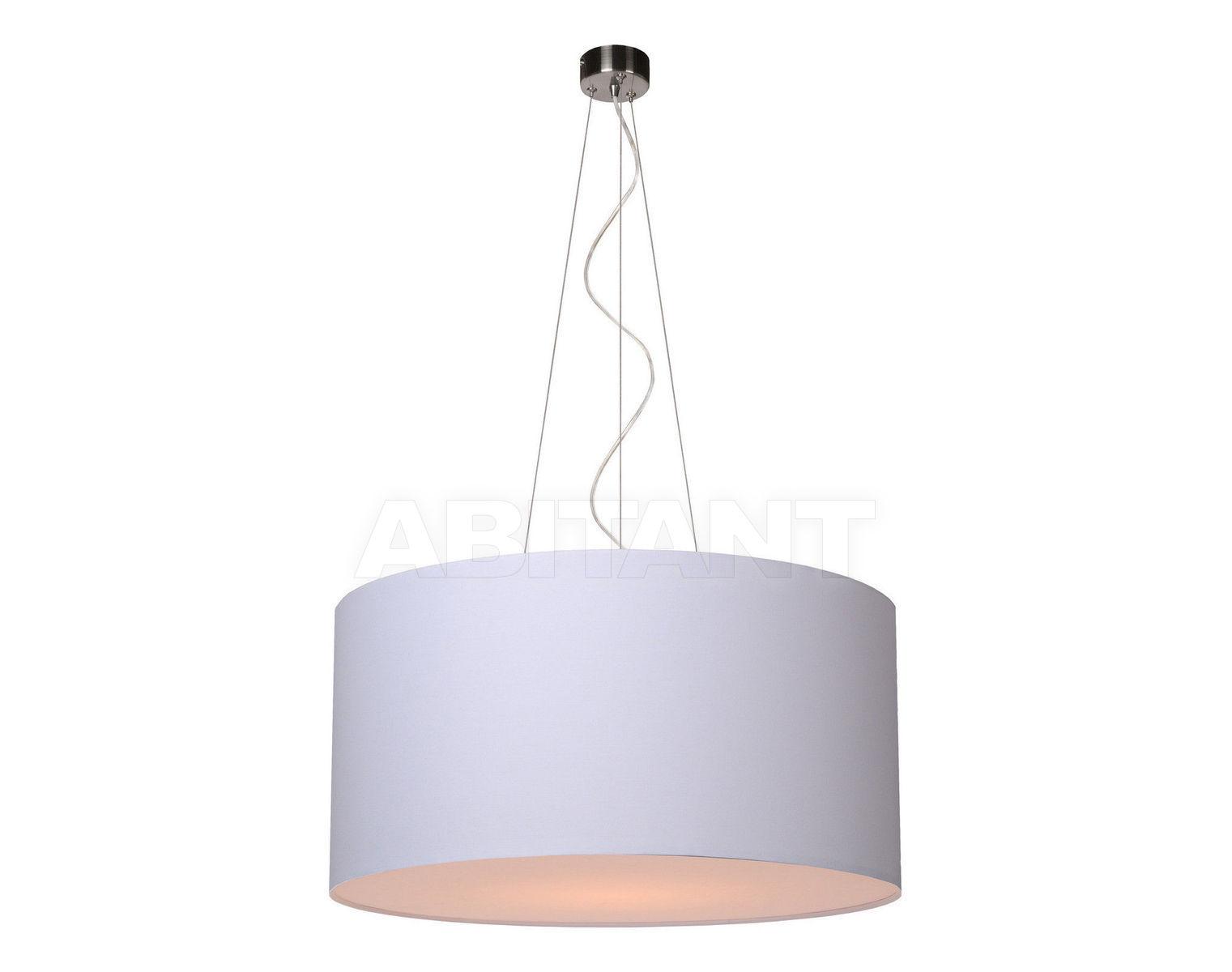 Купить Светильник CORAL Lucide  Modern 61452/40/31