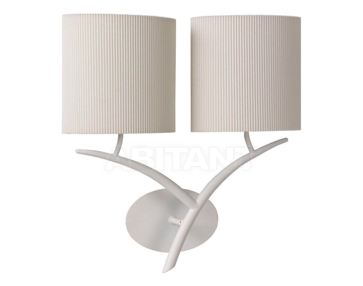 Купить Светильник настенный CORDOBA Lucide  Modern 37201/02/31