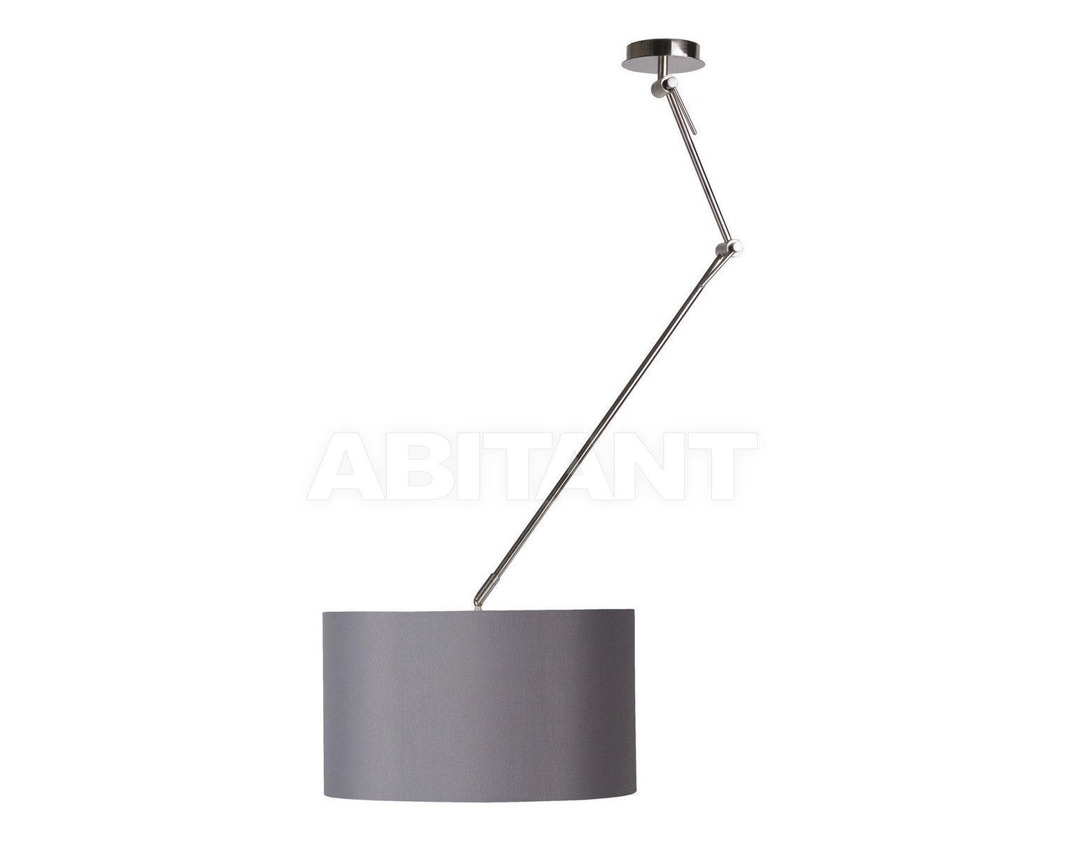 Купить Светильник ELENI Lucide  Modern 31459/45/36