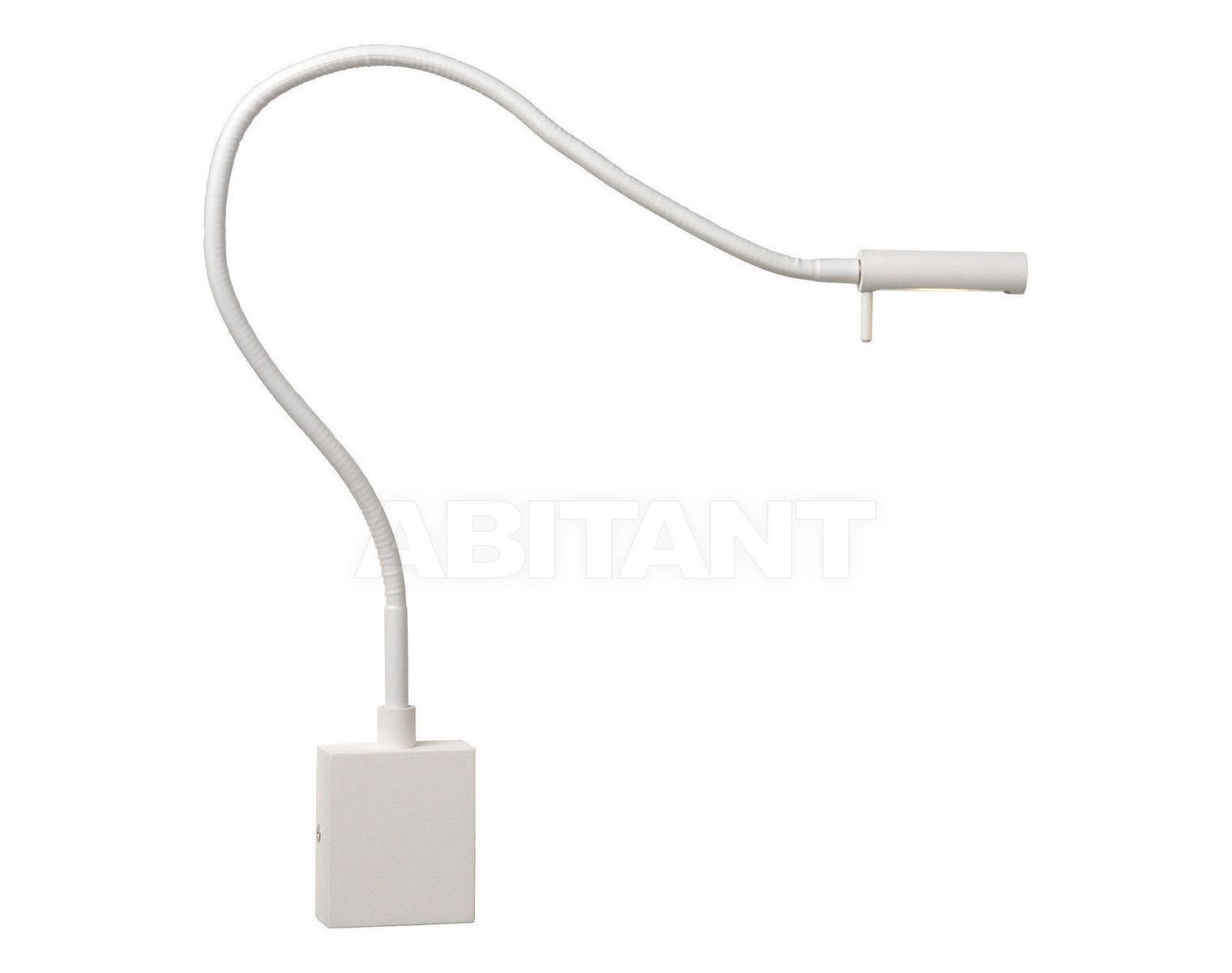Купить Лампа настольная FLEX LED Lucide  Office 17283/21/31