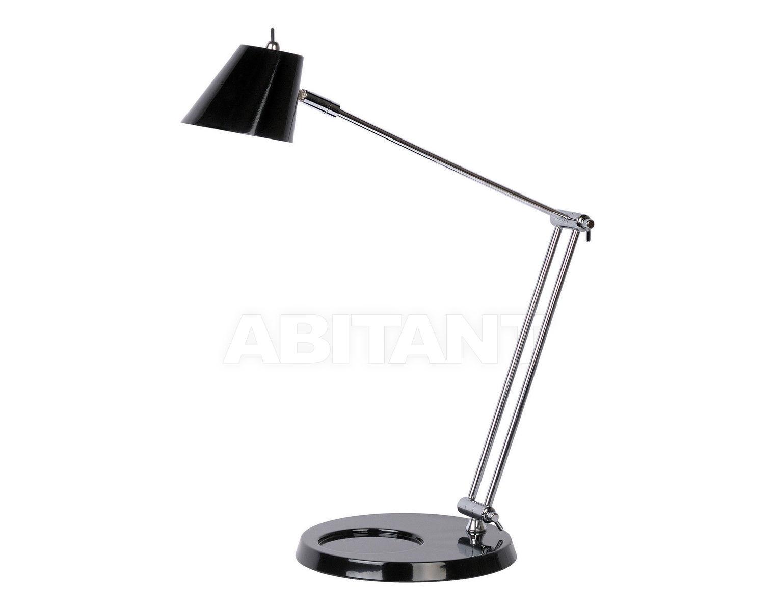 Купить Лампа настольная PINTO Lucide  Office 30606/05/30
