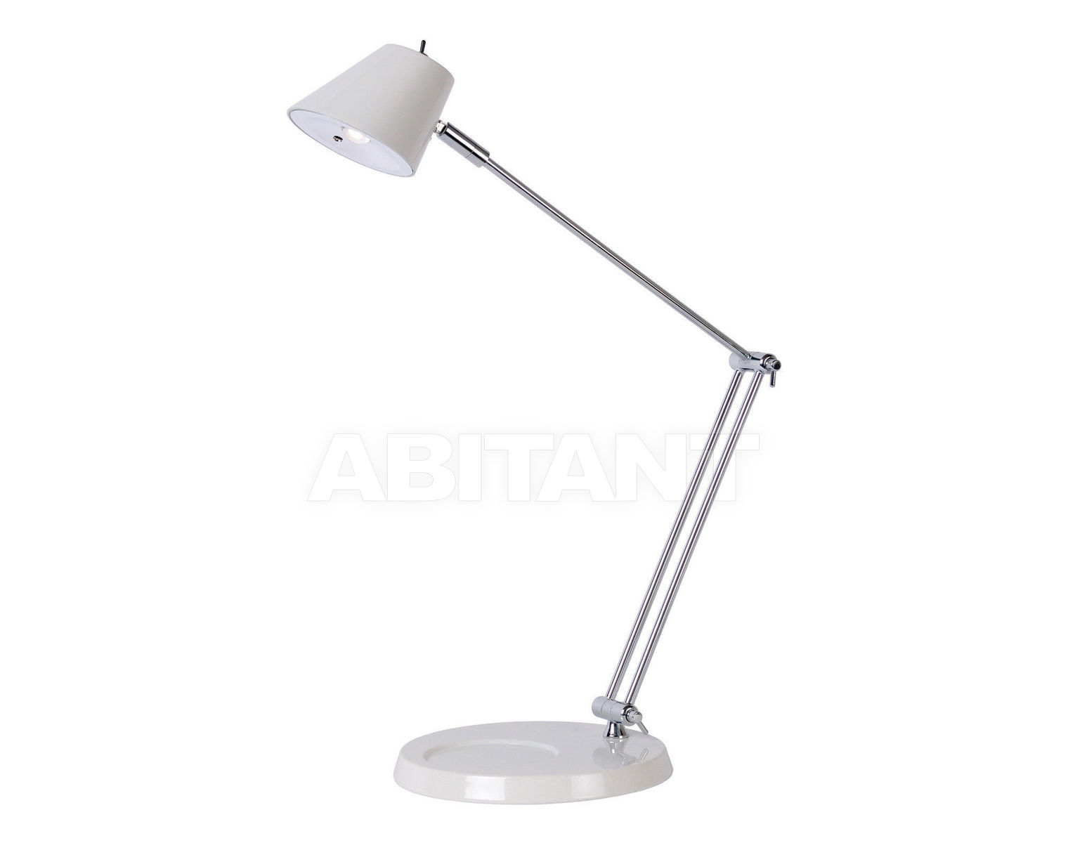Купить Лампа настольная PINTO Lucide  Office 30606/05/31