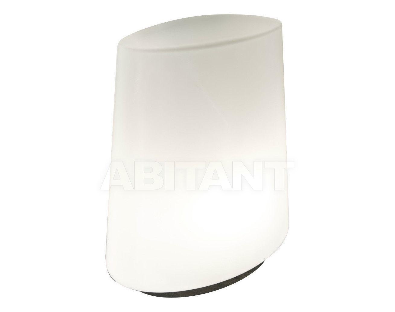 Купить Лампа настольная Penta Tavolo 1106-01 SMALL