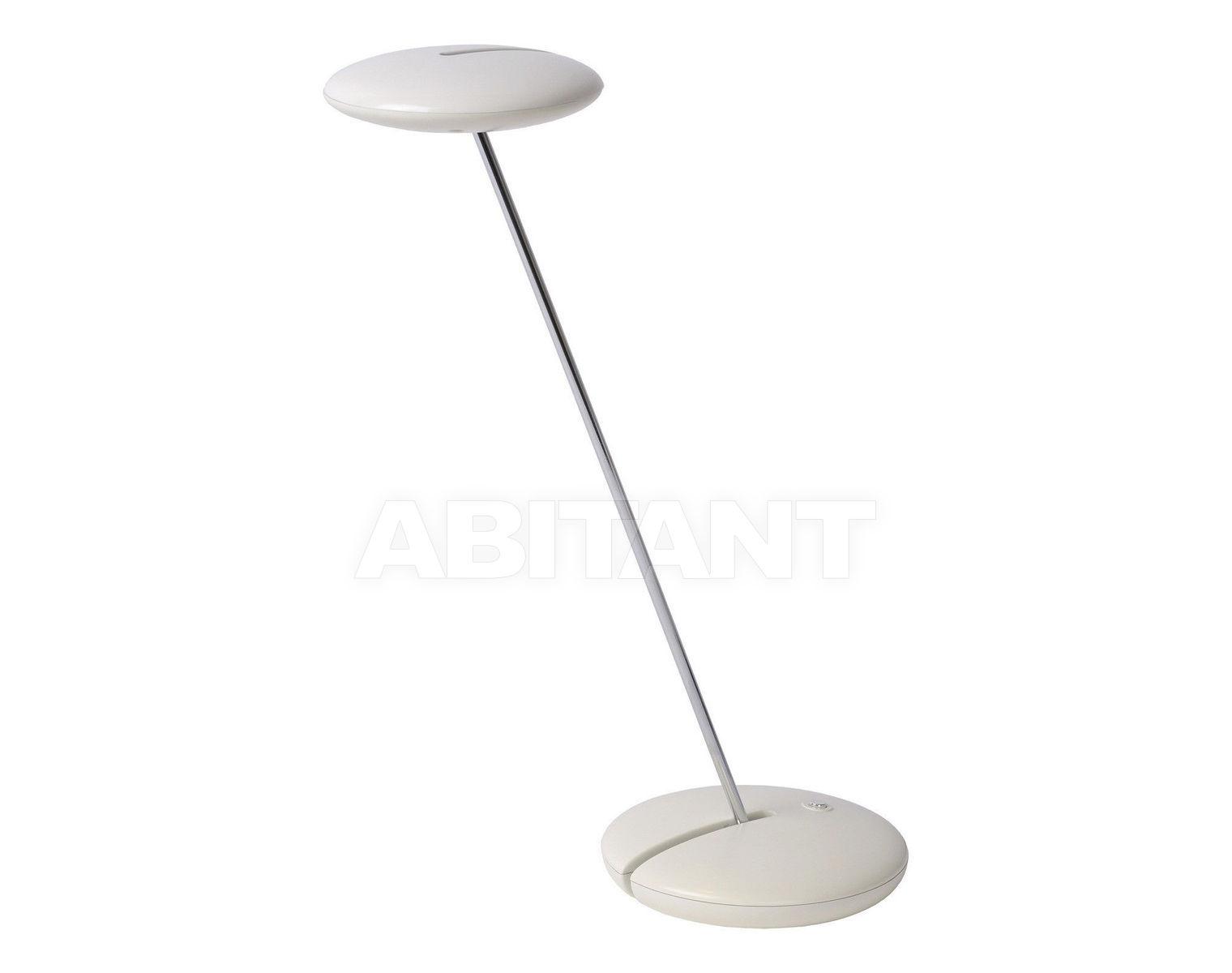 Купить Лампа настольная ALPA-LED Lucide  Office 30600/25/31