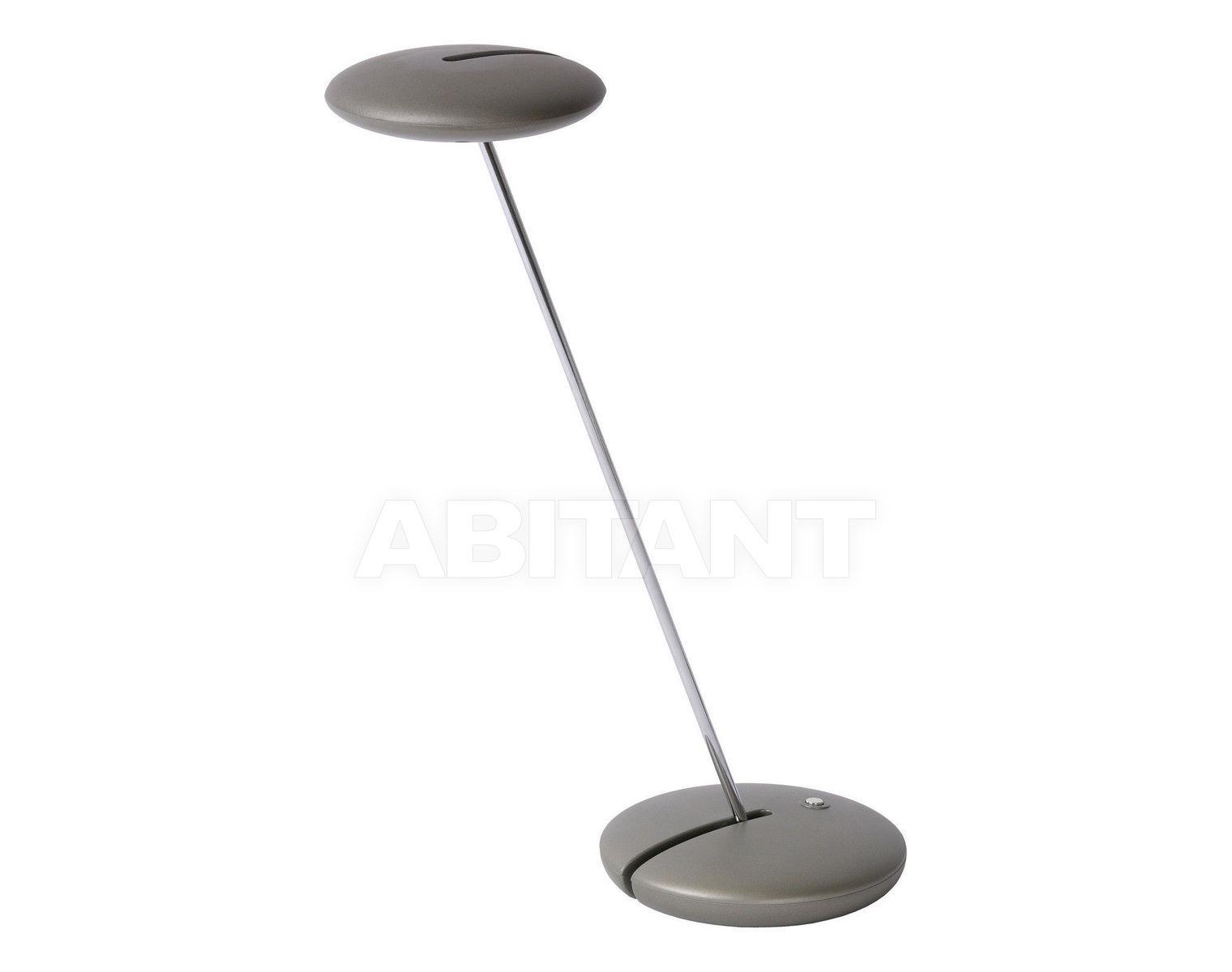 Купить Лампа настольная ALPA-LED Lucide  Office 30600/25/15