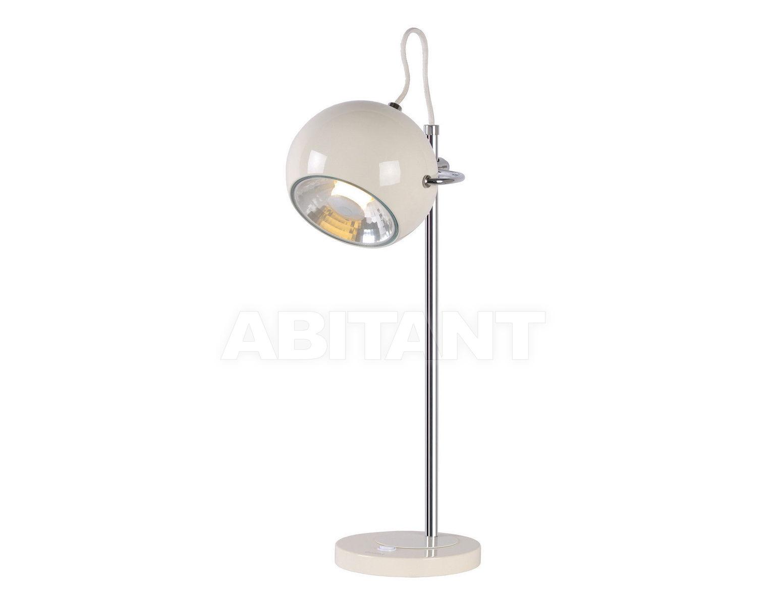 Купить Лампа настольная COMET Lucide  Office 31642/71/38