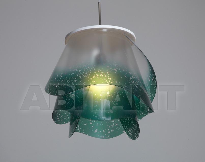 Купить Светильник Emporium Lucelab CL 487