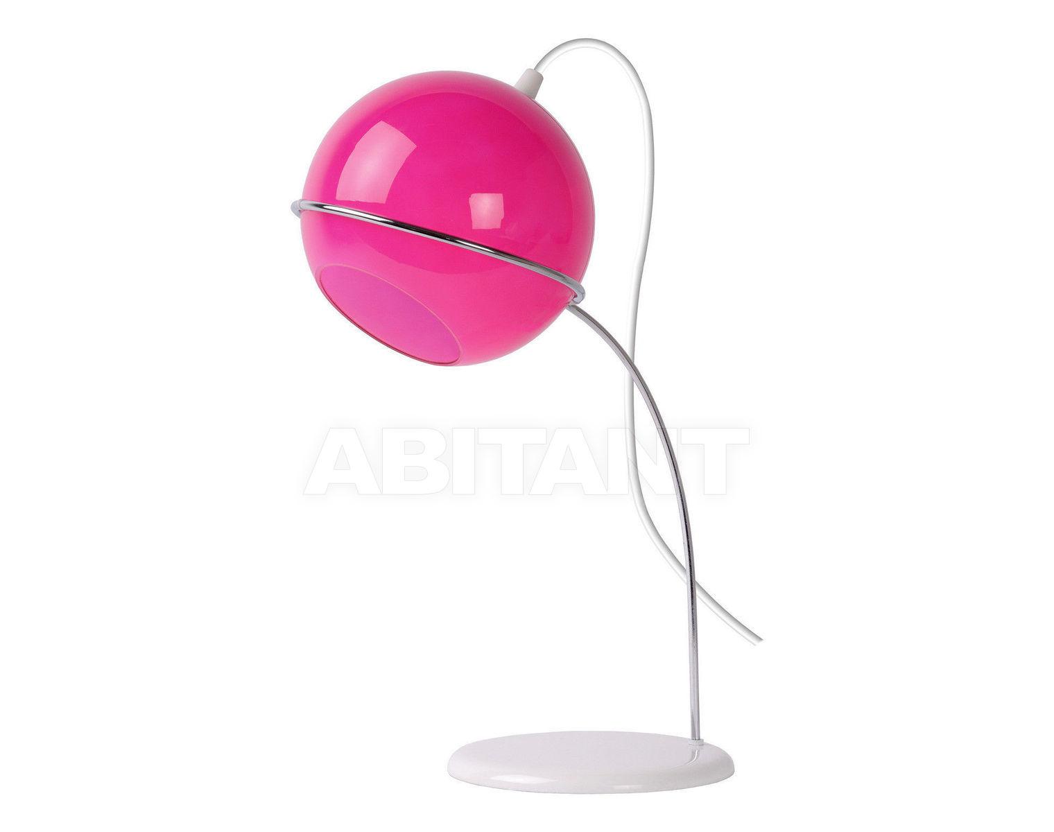Купить Лампа настольная AMY Lucide  Office 18615/01/32