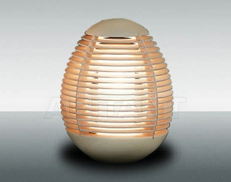 Купить Лампа настольная Penta Tavolo 0405-01-20 SMALL OVAL