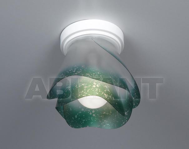 Купить Светильник Emporium Lucelab CL 496
