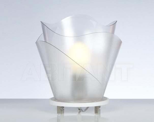 Купить Лампа настольная Emporium Lucelab CL 489 1