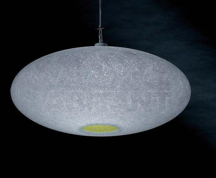 Купить Светильник Emporium Lucelab CL 175