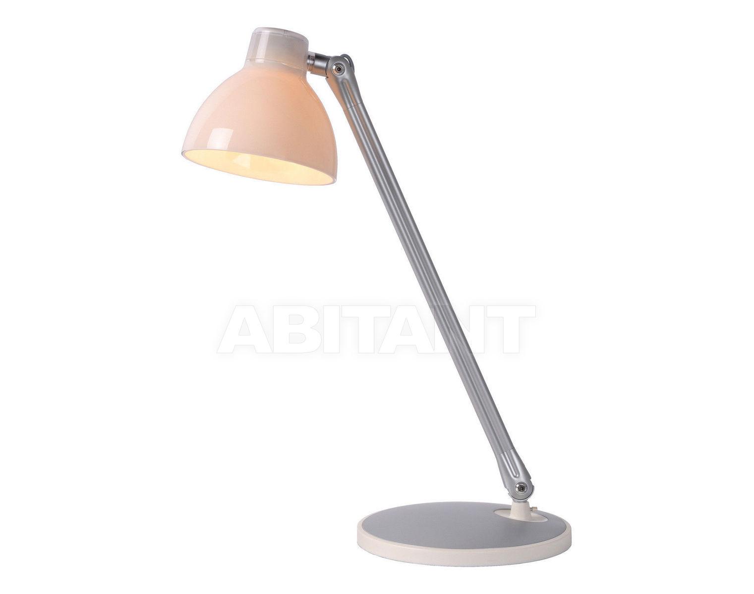 Купить Лампа настольная B-BOWL Lucide  Office 16640/01/31