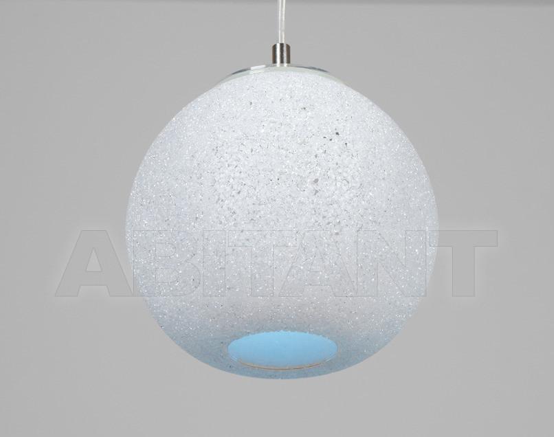 Купить Светильник Emporium Lucelab CL 514