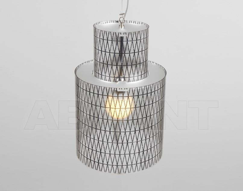 Купить Светильник Emporium Lucelab CL 561