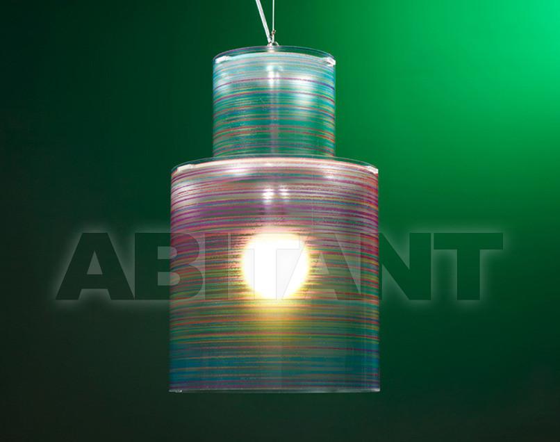 Купить Светильник Emporium Lucelab CL 561 1
