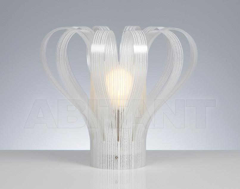 Купить Лампа настольная Emporium Lucelab CL 546