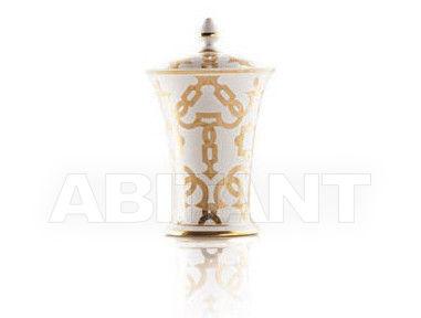 Купить Посуда декоративная Le Porcellane  Home And Lighting 5456/BO