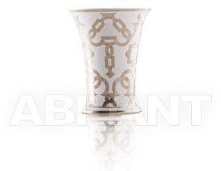 Купить Ваза Le Porcellane  Home And Lighting 5459/BP