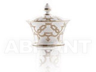 Купить Посуда декоративная Le Porcellane  Home And Lighting 5460/BP