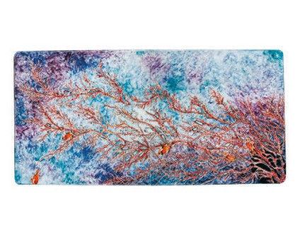 Купить Топ Domiziani Mare lux 20rett 180 x 100